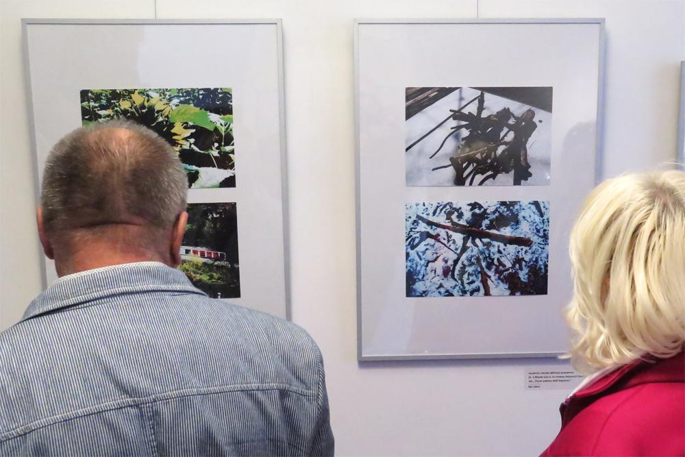 Snímky Jana Kafky a Mariana Gajdoše oslavují 180 let fotografie