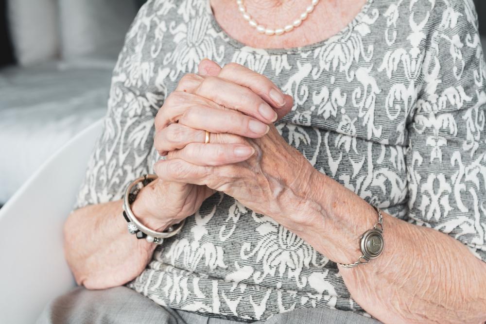 Město vyzývá dobrovolníky pro pomoc seniorům