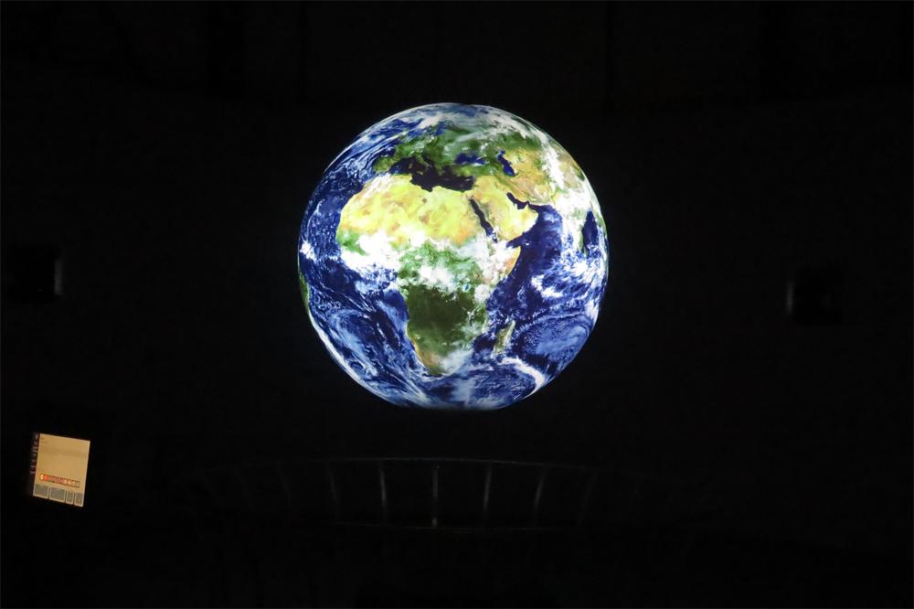 Alternátor opět otevře 3. prosince, novinkou jsou rozšířené projekce